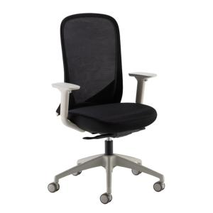 Mesh Office Chair Switch
