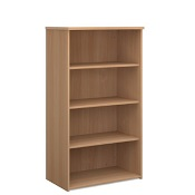 Office Bookcase R1440