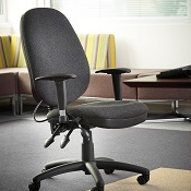 Office Chair Stoke