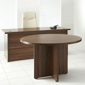 Buckingham Executive Office Furniture