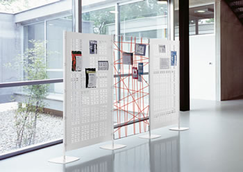 Merveilleux Notice How You Can Use The Flexible Panels Office Screens Straight Or  Curving To Create You Ideal Partition Or Screen. PLEASE CONTACT HOME OFFICE  DESIGN FOR ...