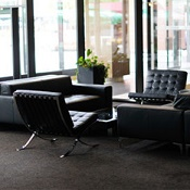 Reception Seating Sofas And Chairs