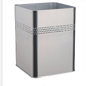 Office Waste Bin D20
