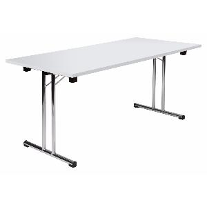 Aspire Meeting Room Tables White