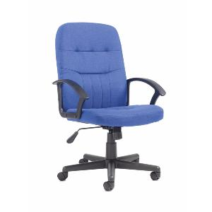 Office Chair CAV300T1-F