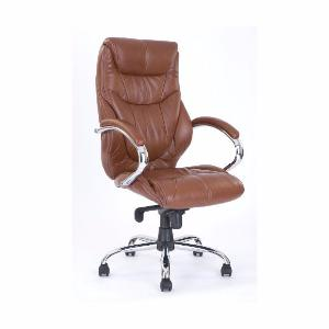 Leather Office Chair 617