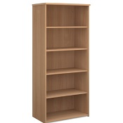 Office Bookcase R1790