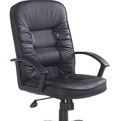 Office Chair Ford