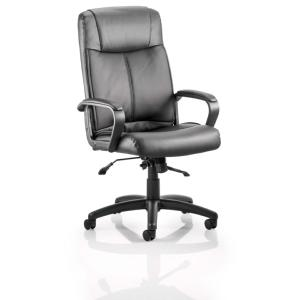 Office Chair Prime