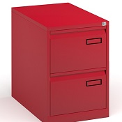 Filing Cabinet Q 2 Drawer