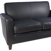 Stirling Reception 2 Seater Sofa