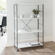 Shelving Unit Alpha Two