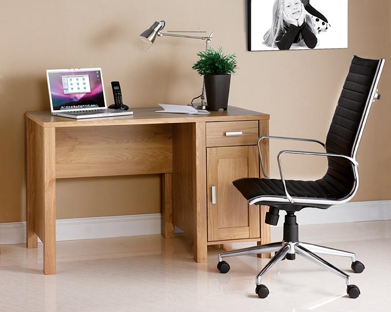 Computer Desks UK. Home Office Desks. Home Office Furniture.