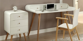 Home Office Furniture, +