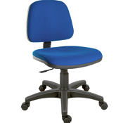 Office Chair Best Fabric