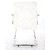 Way Visitor / Meeting Chair