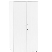 Office Cupboard Easy 1800 high