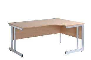 Office Desk Spring Ergonomic E16R