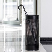 Tall Waste Bin / Umbrella Stand Craze