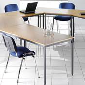 Economy Flexible Tables