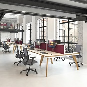 Generation Office Furniture