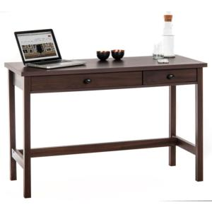 Home Office Desk Ideal Four