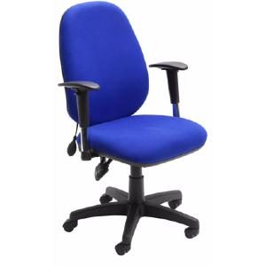 Office Chair StokeFabric