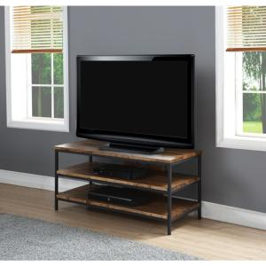TV Stand Solid TWO
