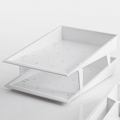 File Tray Milan 00