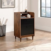 Regents Home Office Storage Stand