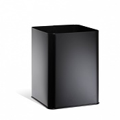 Office Waste Bin D15