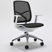Mesh Office Chair Zane