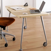 Office Desk OV140