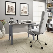 Alpha New Home Office Desks