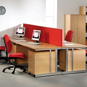 Office Furniture Spring Xpress 24/48 Hour Delivery