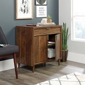 Grande Home Office Storage Side Board