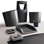 Art Range Desk Accessories