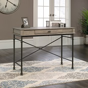 Atlanta Home Office Furniture