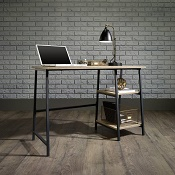 New Flair Computer Desk Ranges