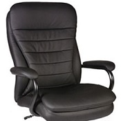 Office Chair Goal Heavy Duty