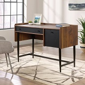 Regents Home Office Desk Compact