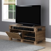 TV Stand Solid ONE