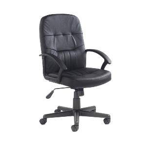 Office Chair CAV300T1