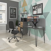 Home Office Furniture Trent