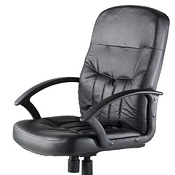 Office Chair Cavell