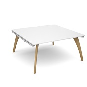 Link Office Meeting Table  1600mm x 1600mm