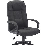 Office Chair Kent Fabric