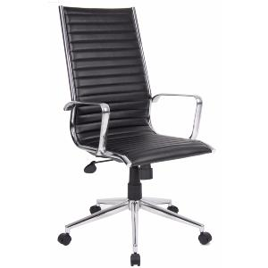 Executive Office Chair Bali