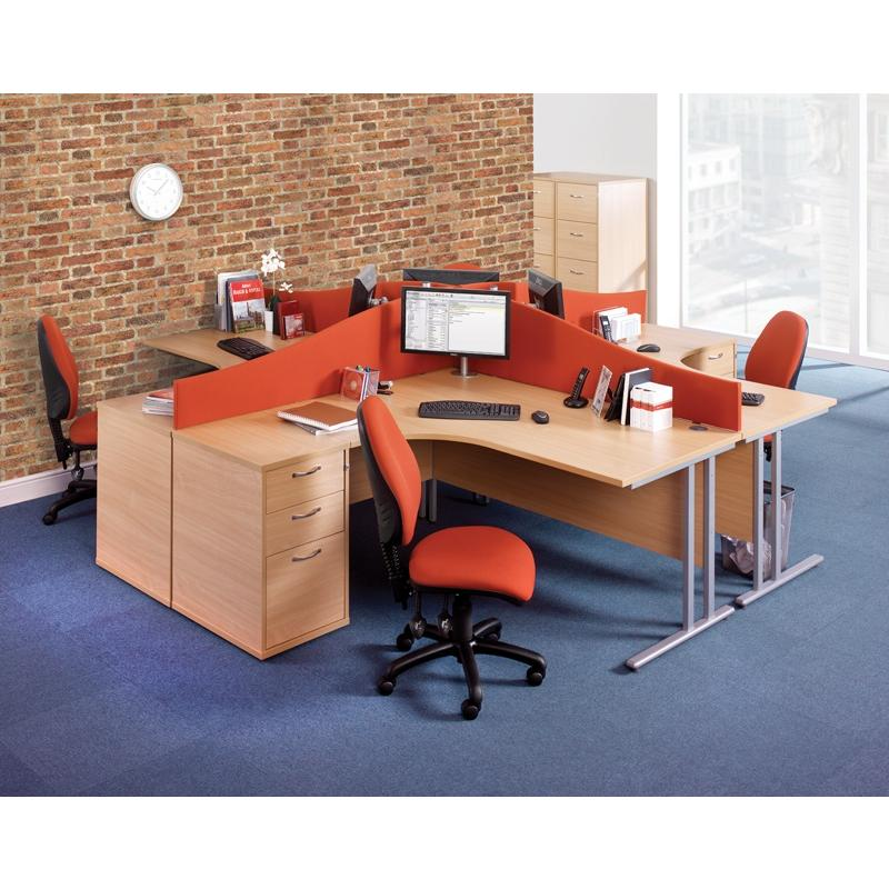 Office Furniture Online Corporate Office Furniture