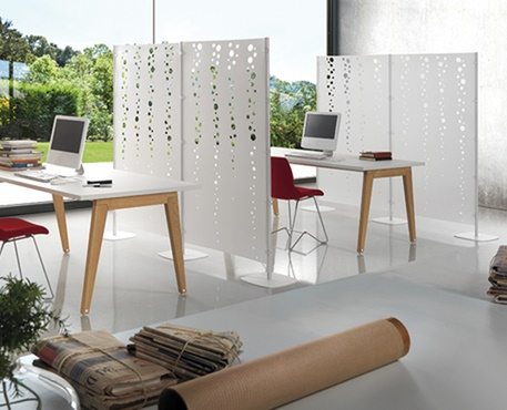 Office Screens Dividers Plastic Wall Ria Office Screens Miragestudio7 Office Sceens Uk Room Dividers Office Partitions